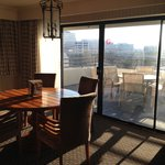 Φωτογραφία: Crowne Plaza Foster City - San Mateo