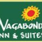  Vagabond Inn &amp; Suites