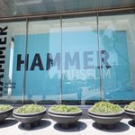 Armand Hammer Museum of Art and Cultural Center