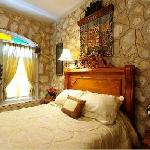 Grey Stone Manor B&B의 사진