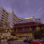 Impiana Casuarina Hotel Ipoh