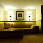 Hyatt Place Johns Creek Foto