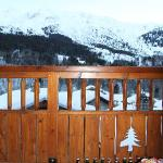 Photo de Chalet Everest
