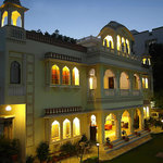Photo of Krishna Palace Jaipur