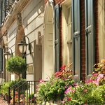 ‪Rittenhouse 1715, A Boutique Hotel‬