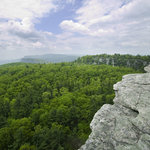 Mohonk Preserve
