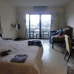  our room :)