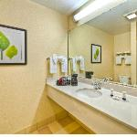 Fairfield Inn & Suites Reno Sparks Foto