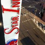 Φωτογραφία: Star Inn Hotel Frankfurt Centrum