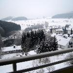 Photo of Ramada Willingen