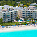 Photo of Windsong Resort Providenciales