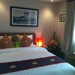 Foto Little Saigon Boutique Hotel