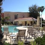 Towne Place Suites The Villages Lady Lake Foto