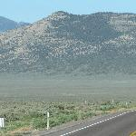 Photo of Loneliest Highway in America (Hwy. 50)