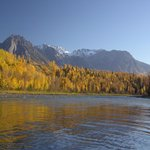 Skeena Wilderness Fishing Charters - Private Tours