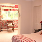 Ireland: County Cork - Rivermount B&B, Kinsale