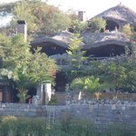 Kuriftu Resort & Spa Debre Zeyit