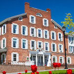 Middlebury Inn
