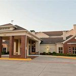 Homewood Suites by Hilton Dallas - Park Central Area