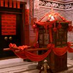 Red Roof Inn Chicago - Willowbrook照片