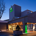 Holiday Inn Burlington Hotel &amp; Conference Centre