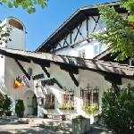 Photo of Treff Hotel Alpina Garmisch-Partenkirchen