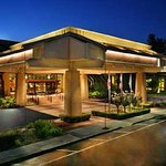 DoubleTree by Hilton Sacramento