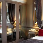 Hotel Royal - Manotel Geneva의 사진