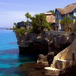 Photo of The Caves Negril