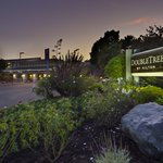 Doubletree Hotel and Executive Meeting Center Berkeley Marina
