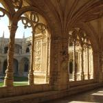 Lisbon Stories - Private Tours