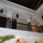  le riad