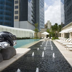 The St. Regis Singapore Foto