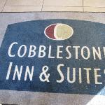 Foto de Cobblestone Inn & Suites Brillion