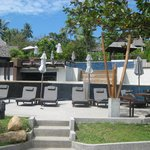 Foto Bhundhari Spa Resort & Villas Samui