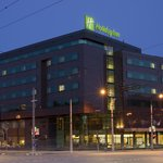 Holiday Inn Vilnius