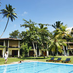 Talalla Retreat Matara