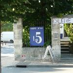  Galerie &quot;Le 5&quot;