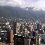Photo of Renaissance Caracas La Castellana Hotel
