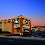 Days Inn Stonewood