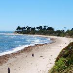 Φωτογραφία: Santa Barbara Family Vacation Center