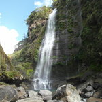 Bomod-Ok (Big) Falls
