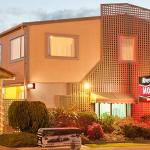 Photo de Riverview Motel
