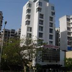 Photo of Budget Inn Bellevue Surat