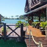 Photo de La Madrague