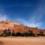 Sun Trails - Private Morocco Tours
