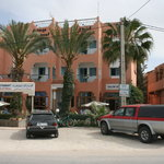 Hotel Littoral