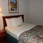 Φωτογραφία: La Quinta Inn & Suites Nashville Franklin