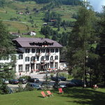 Hotel Pejo