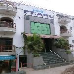Hotel Pearl
